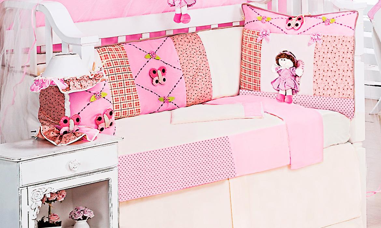 kit-berco-angelina-rosa