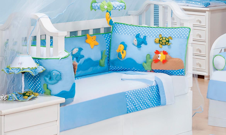 kit-berco-aquario-azul