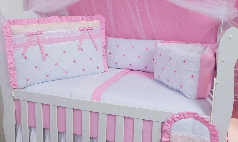 kit-berco-baby-rosa