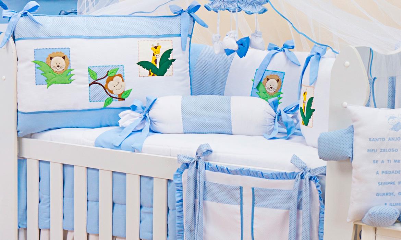 kit-berco-baby-zoo-azul-1