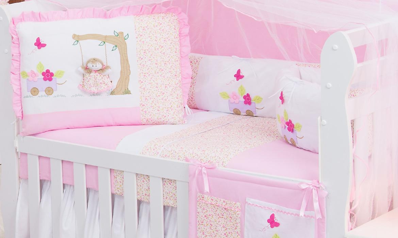 kit-berco-boneca-no-balanco-rosa