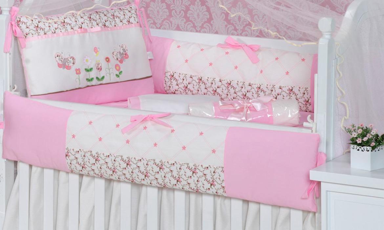 kit-berco-borboleta-rosa-rosa