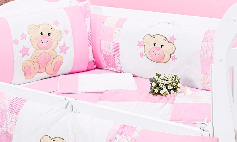 kit-berco-charminho-rosa