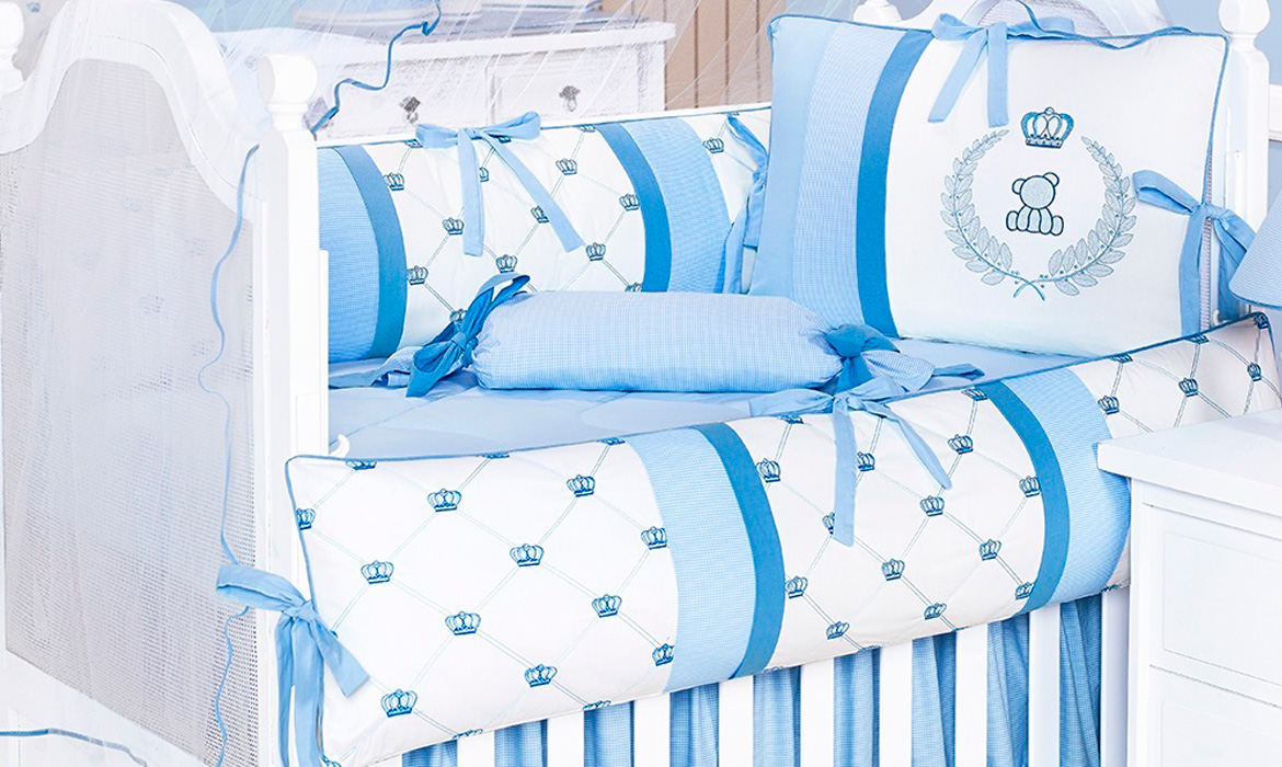 kit-berco-classic-azul-azul