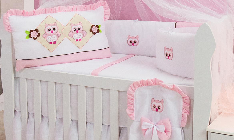 kit-berco-corujinhas-rosa