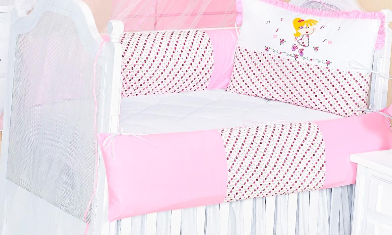 kit-berco-emily-rosa-1