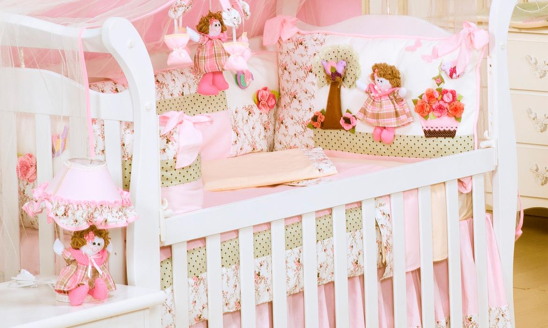 kit-berco-jardinzinho-rosa