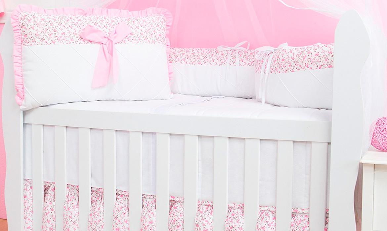 kit-berco-laco-rosa-rosa