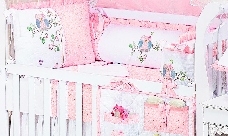 kit-berco-mamae-coruja-rosa