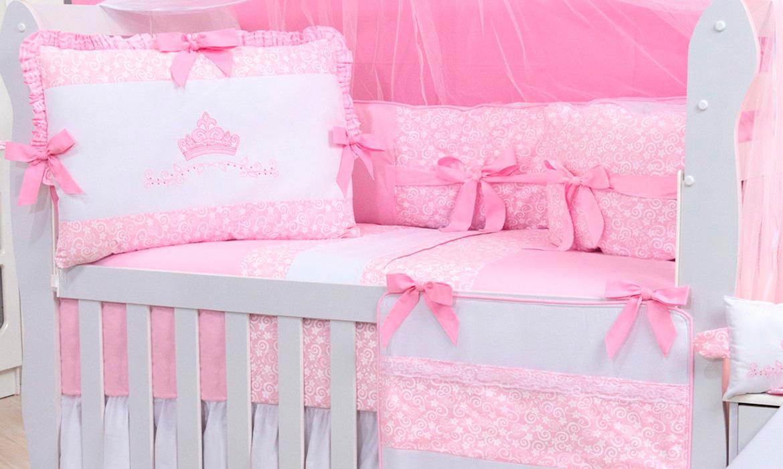 kit-berco-princesa-rosa