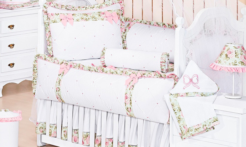 kit-berco-provencal-rosa