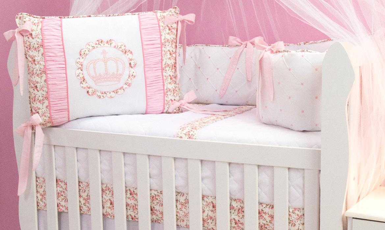 kit-berco-realeza-floral-drapeado-rosa