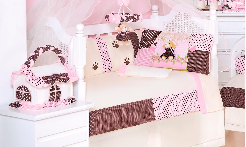 kit-berco-ursa-florista-rosa-rosa-1