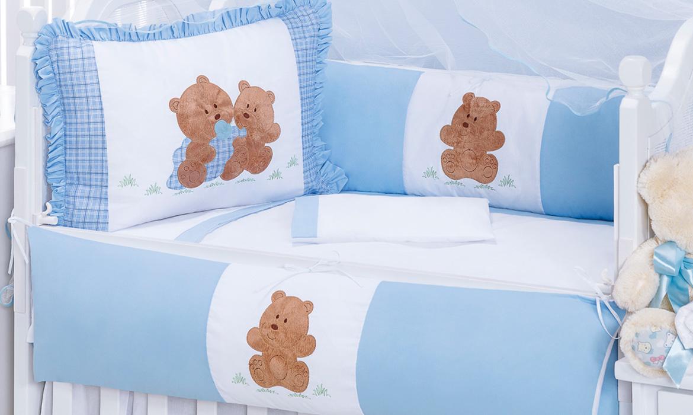 kit-berco-ursinhos-carinhosos-azul