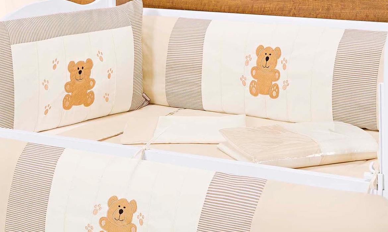 kit-berco-urso-charme-palha-bege
