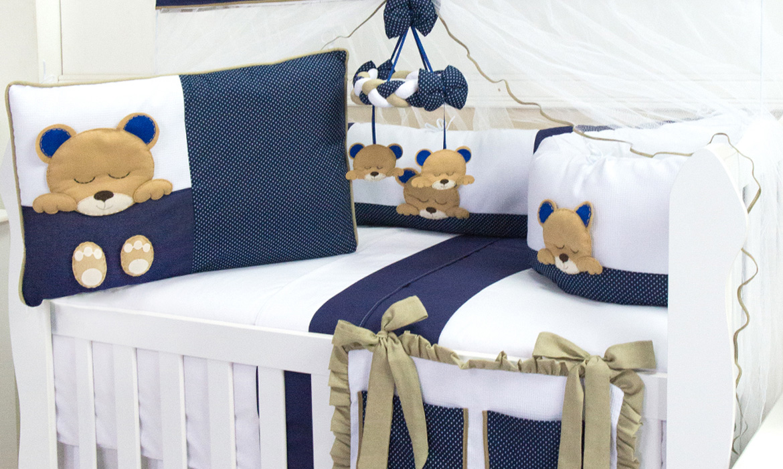 kit-berco-urso-soneca-azul-marinho