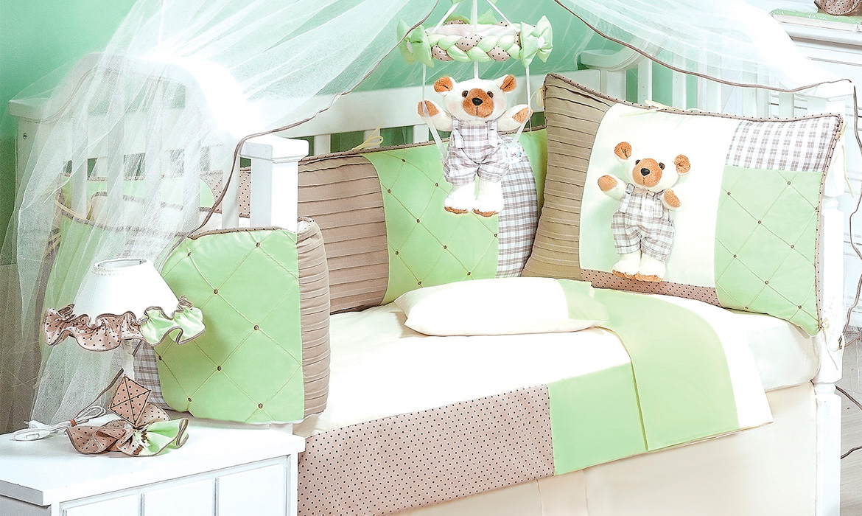 kit-berco-urso-verde