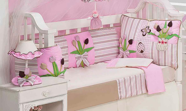 kit-berco-vasinho-rosa