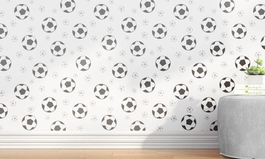 papel-de-parede-bolas-de-futebol-preto-3m-242575