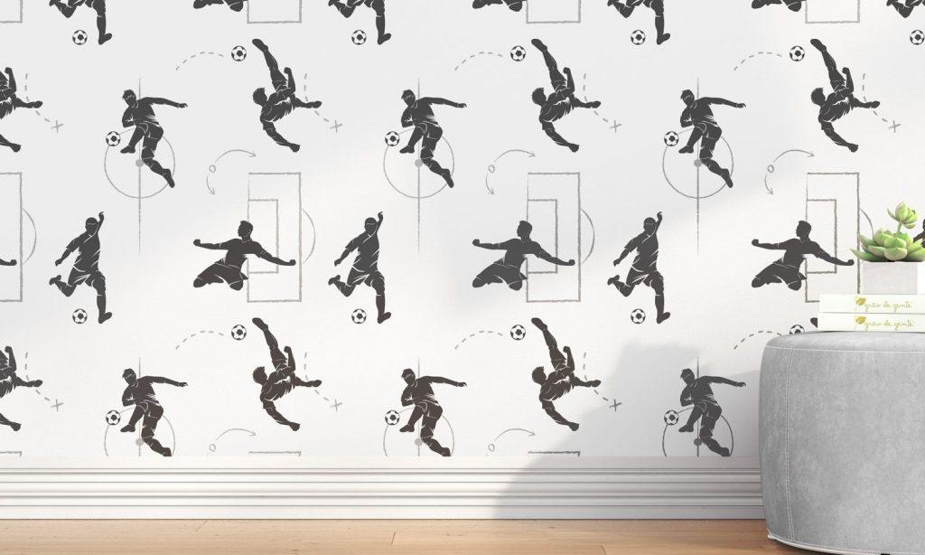 papel-de-parede-jogadores-3m-243778