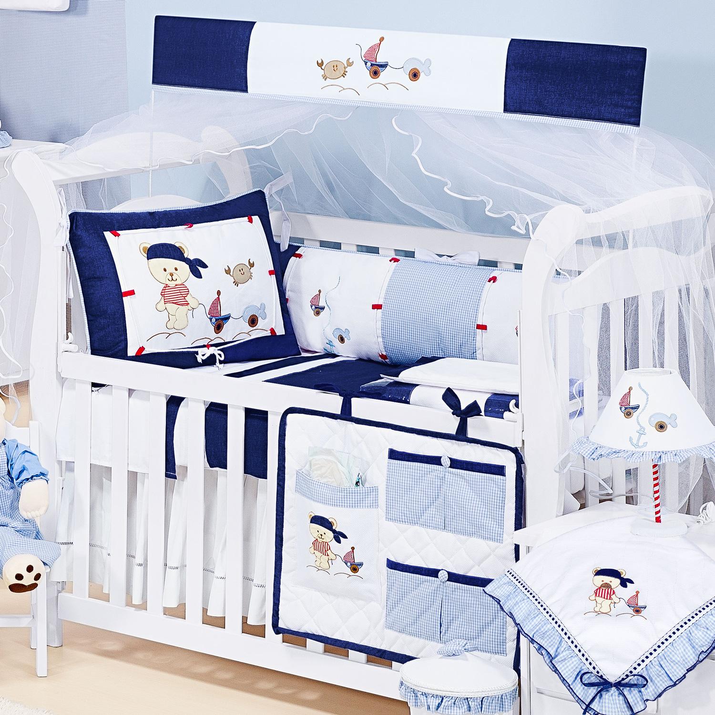 View All Posts  ~ Quarto Azul Marinho E Branco E Montar O Quarto Do Bebe
