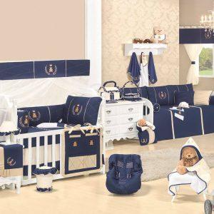 quarto-para-bebe-realeza-marinho-premium-azul-marinho