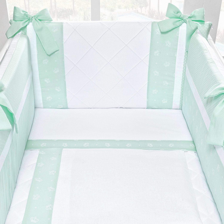 kit-mini-berco-nobreza-verde