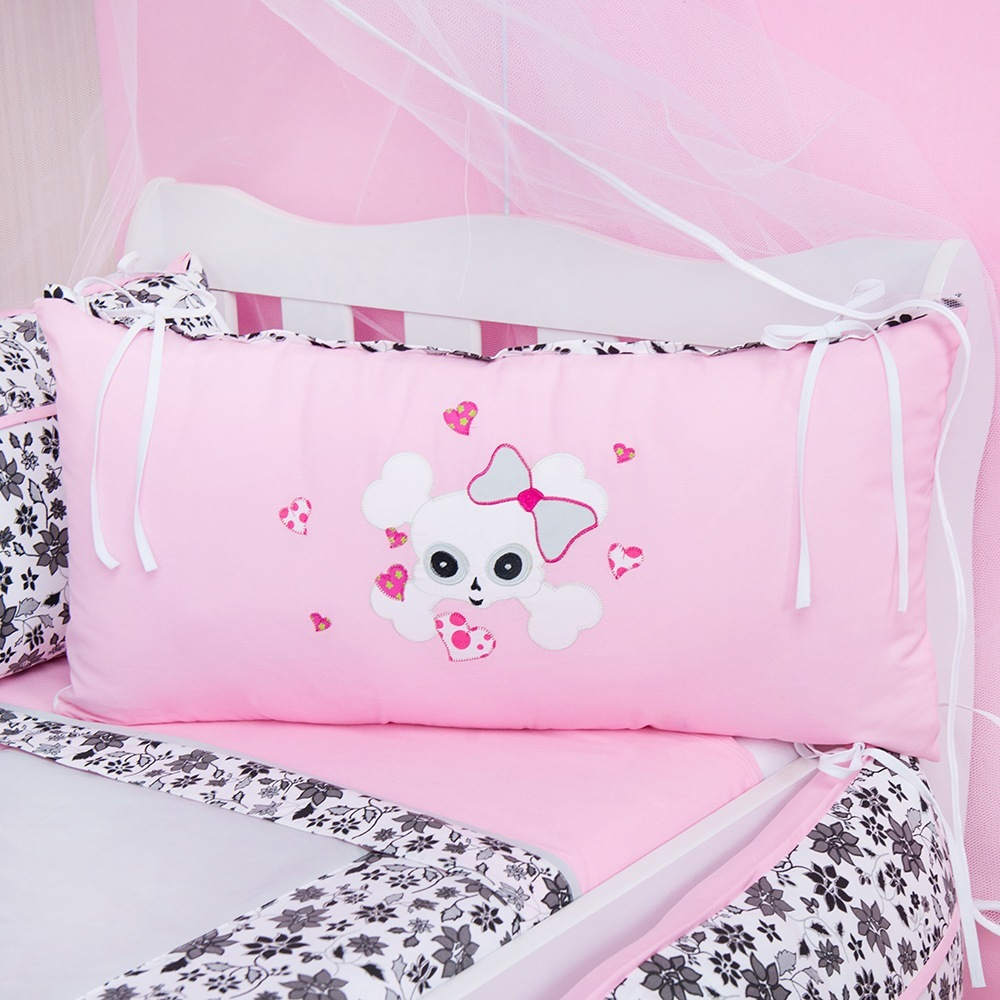 kit-berco-moderno-pink-rock