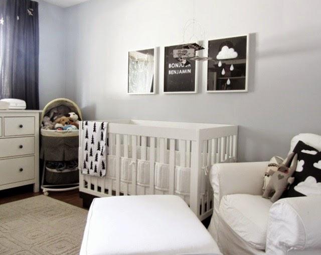 kit-berco-moderno-quarto-cinza