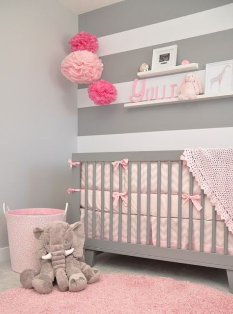 kit-berco-moderno-quarto-rosa