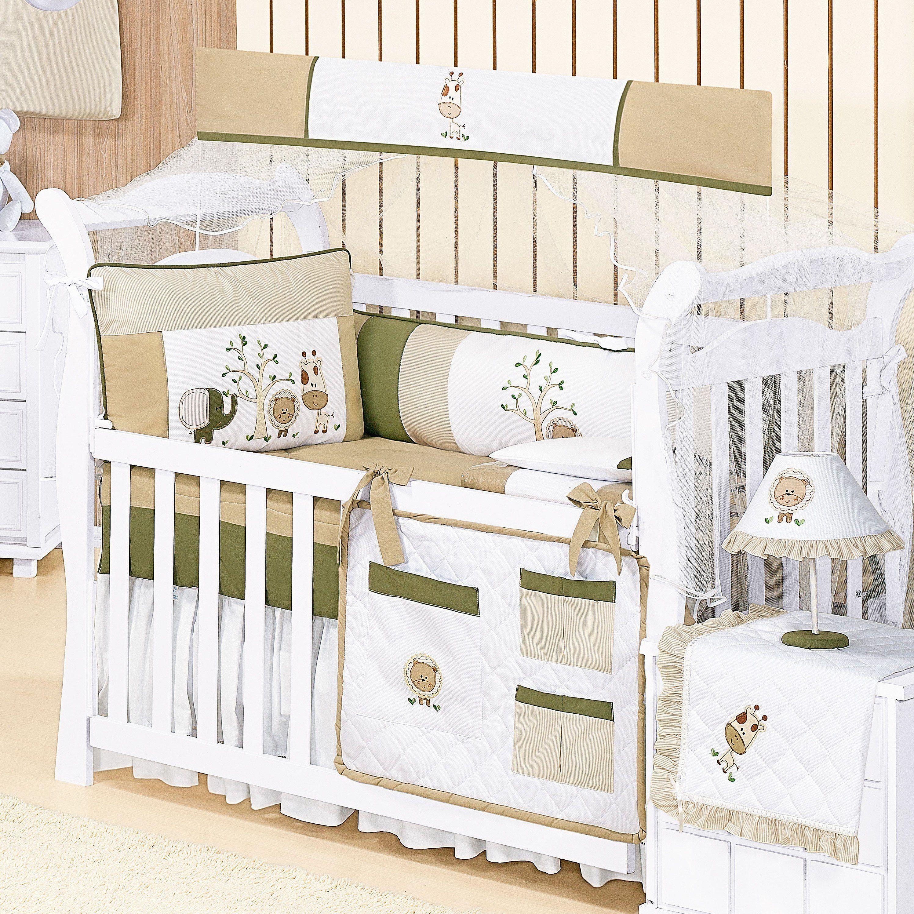 Dicas De Kit Ber O Unissex Colorido ~ Quarto Lilás E Branco Com Quarto Neutro Para Bebe
