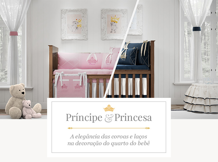 príncipe e princesa premium