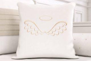 almofada-anjo
