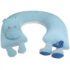 almofada-de-amamentacao-de-hipopotamo