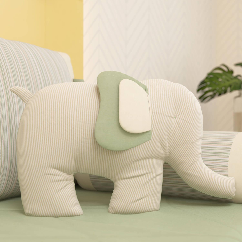 almofada-de-elefante