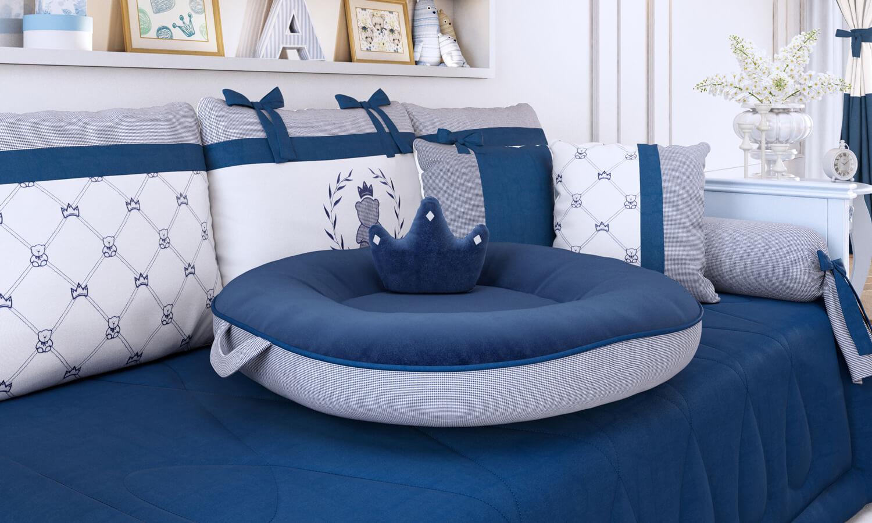 almofada-multiuso-marinho