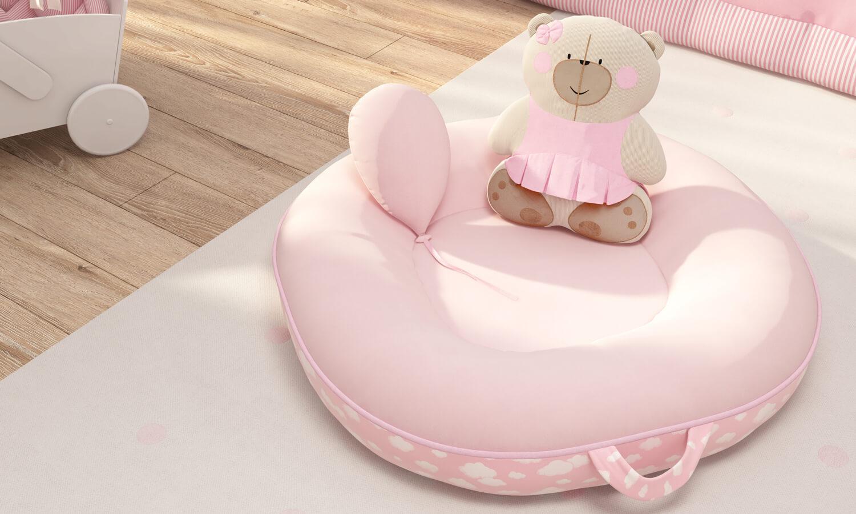 almofada-multiuso-rosa-com-nuvens