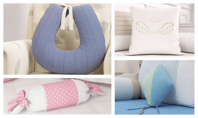 almofadas-capa