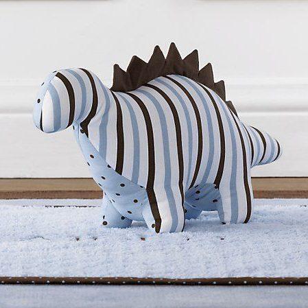 almofada-dinossauro