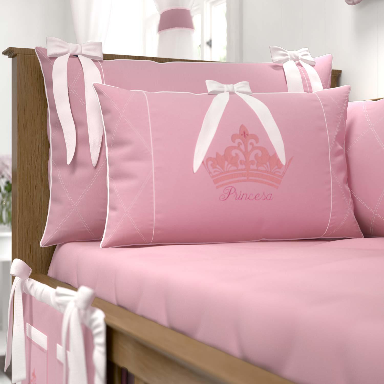 mini-cabeceira-rosa-com-coroa
