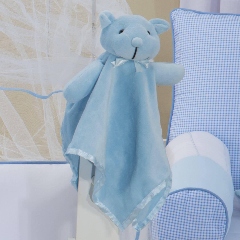 naninhas-ursinho-azul