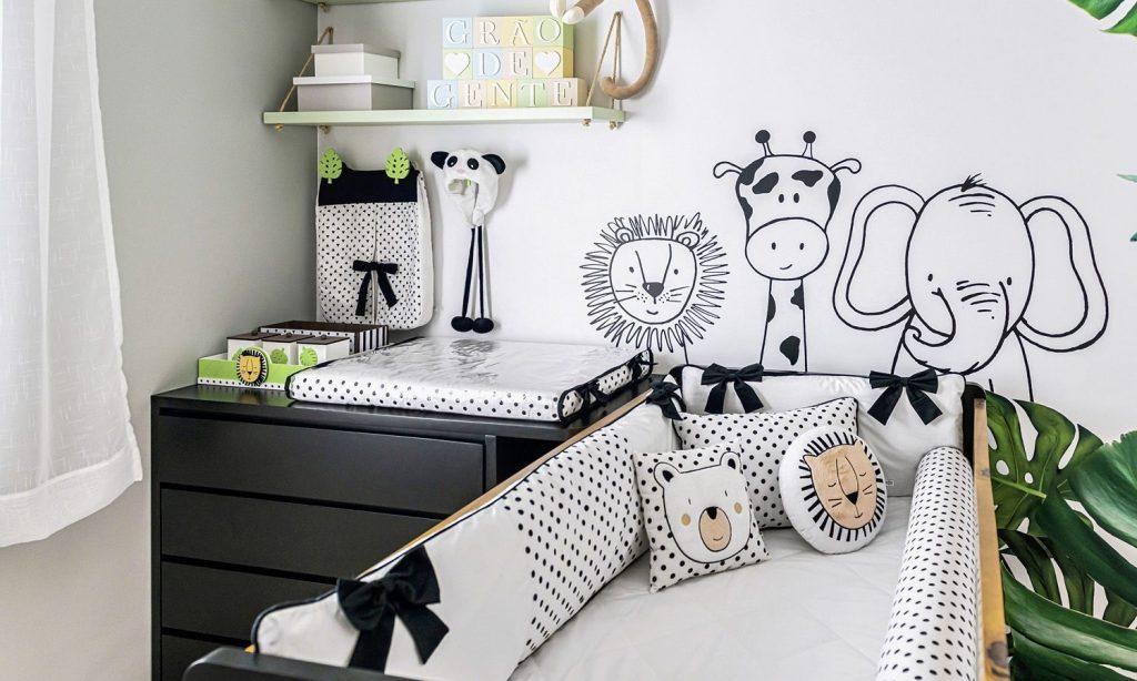 kit-berco-amiguinhos-da-floresta-branco-e-preto-289131