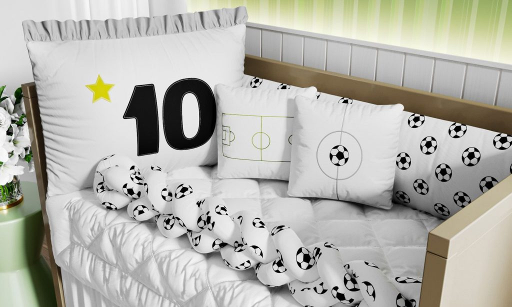 kit-berco-menino-camisa-10-futebol-tranca-290345