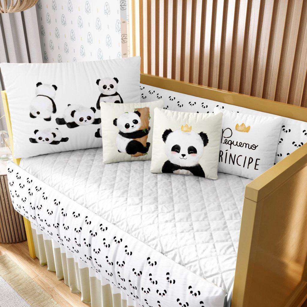 kit-berco-panda-baby-306378