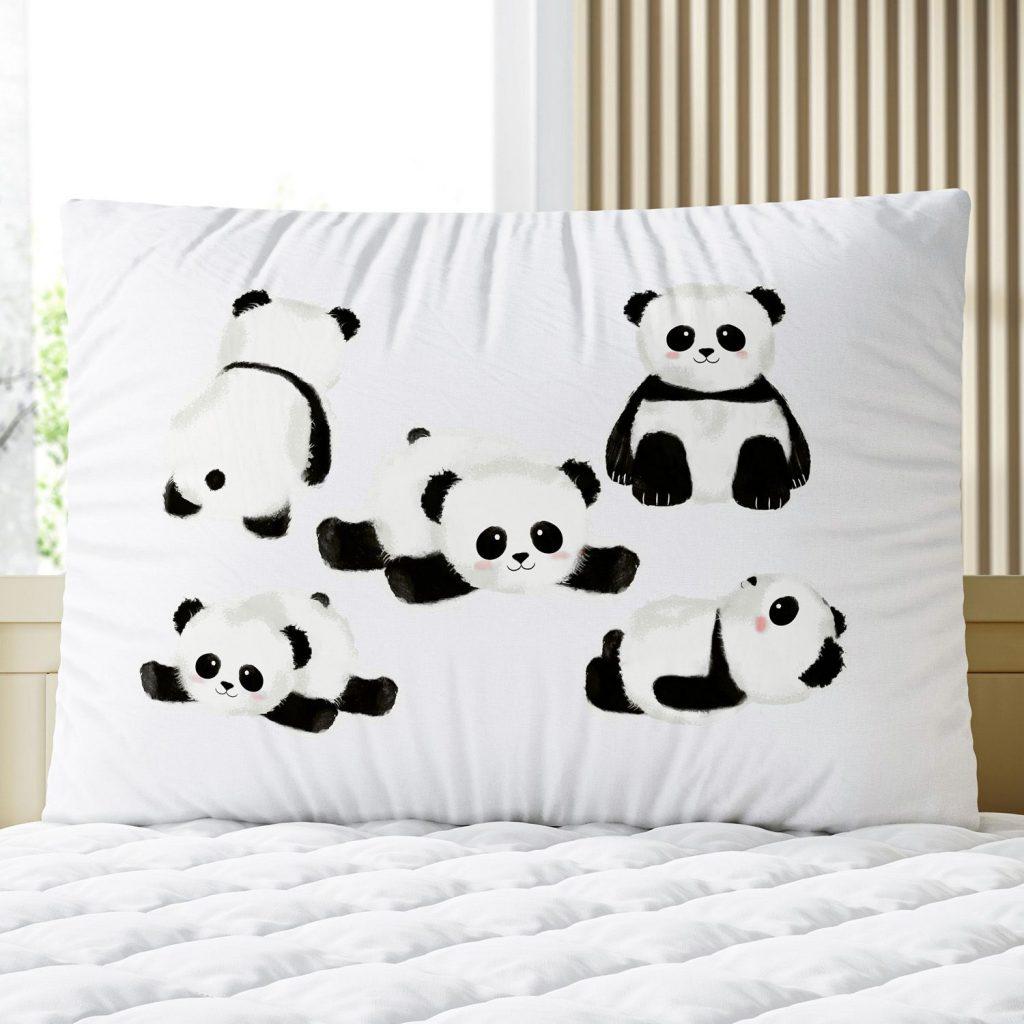 kit-berco-panda-baby-307601