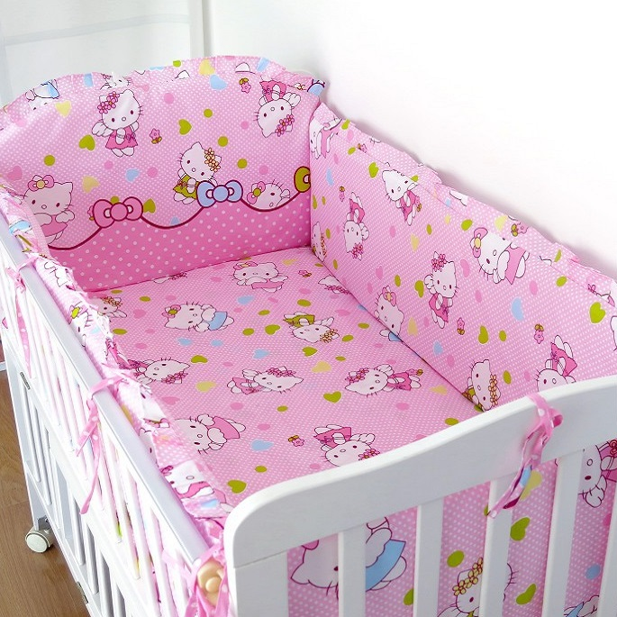 Baby Born Doll Bed