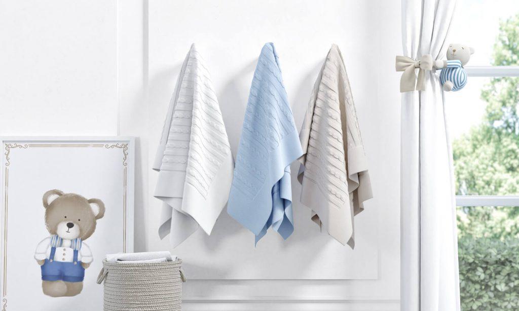 manta-de-trico-luxo-azul-1m-218021