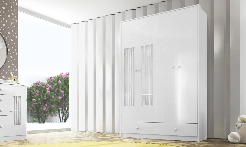 móveis palace