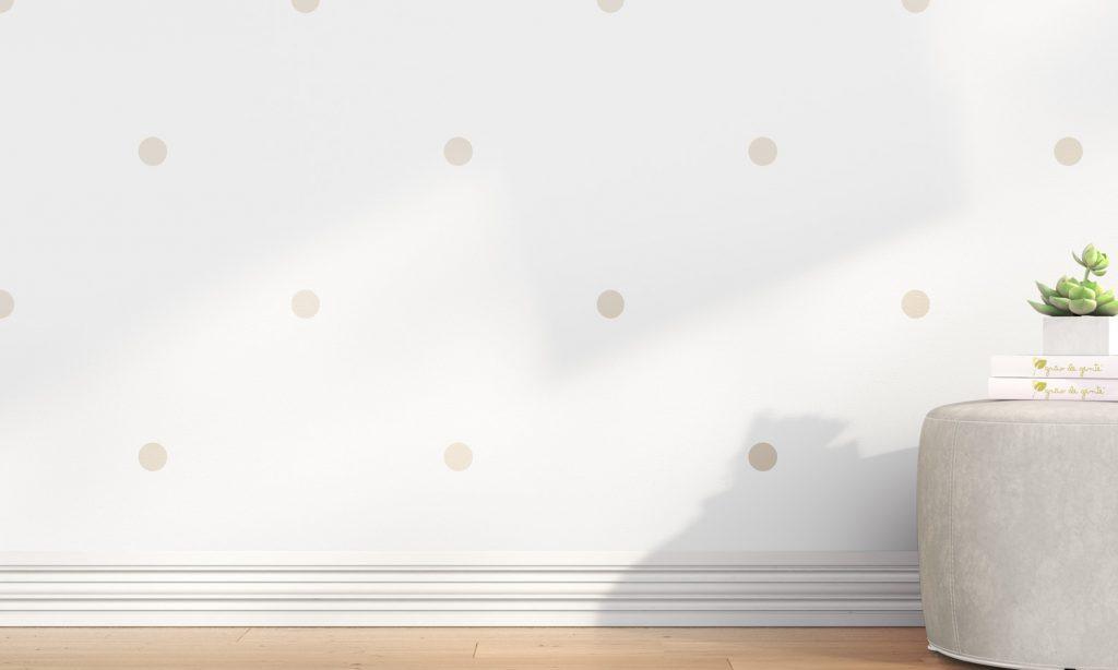 imagem-6