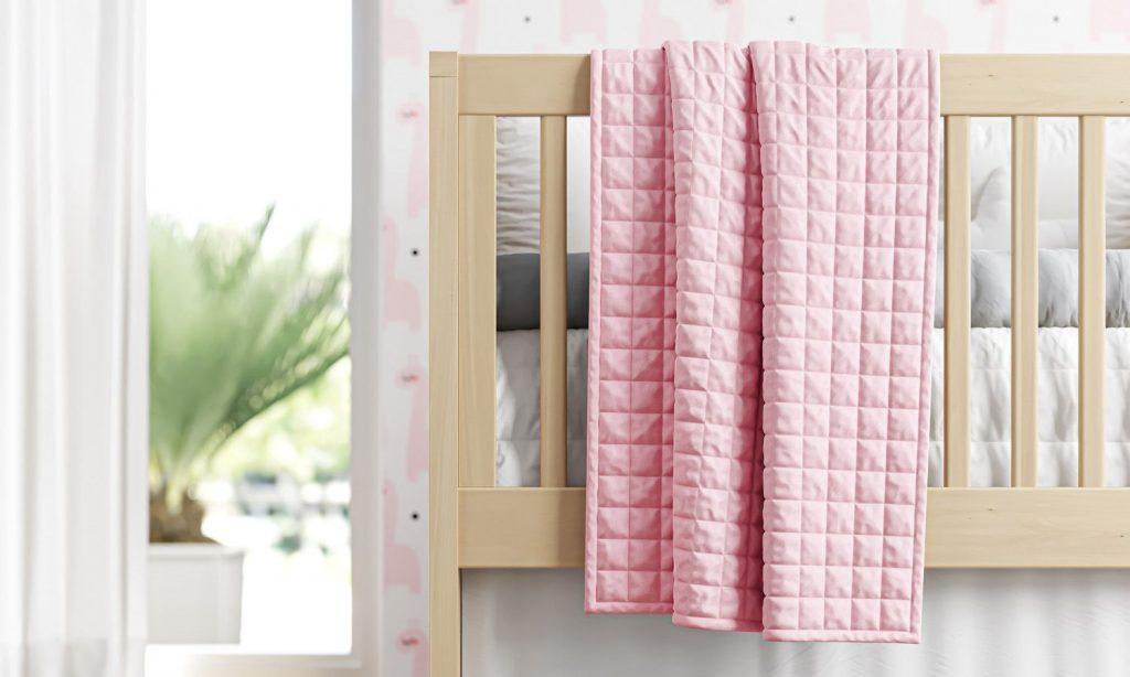 kit-berco-amiguinhas-ceu-cor-de-rosa-299680